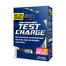 TEST CHARGE XT