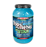 100% PURE WHEY STAR 1 Kg