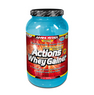 WHEY GAINER ACTIONS 2,25 Kg