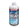 BCAA EXTRA LIQUID 1000 ml