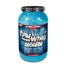 CFM Whey Protein Isolate 1 Kg