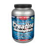 CREATINA MONOHIDRATO 1 Kg