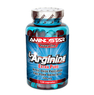 L-ARGININE EXTRA PURE 360 Caps