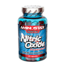 NITRIC OXIDE EXPANDER 120 Caps