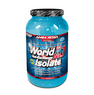 WORLD Nº1 ISOLATE 900 g