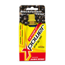 XPOWER CARBOGEL XT 70 ml