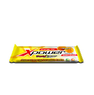 XPOWER TRIPLE LAYER ENERGY BAR 55 g