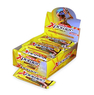 XPOWER TRIPLE LAYER ENERGY BAR 55 g x 24 bar