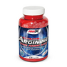 Arginine 120 Caps
