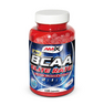 BCAA Elite Rate 350 g