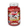 BCAA GOLD 2:1:1 300 Tabs