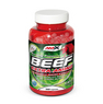 BEEF Extra Amino 360 Caps