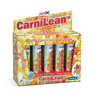 CarniLean Burner 10x25 ml