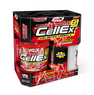 Cellex Unlimited 1 Kg + Shaker