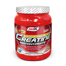 Creatine monohydrate 500 g