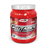 Glutamine Micro Powder 500 g
