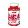HCA 100 Caps