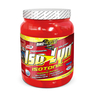 Iso-lyn Isotonic 800 g