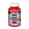 Kre-Alkalyn® 120 + 30 Caps