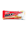 MAX PRO PROTEIN BAR 60gr