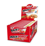 MAX PRO PROTEIN BAR 20 x 60 g