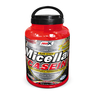 Micellar Casein 1 Kg