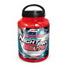 NightPro Elite 1 Kg