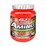 AMINO HYDRO-32 250 Tabs