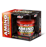 AMINO LEU-CORE 390 g