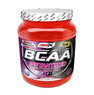 BCAA INSTANTIZED 250 g