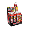 BCAA Mega Fuel 12 x 150 ml