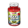 BEEF AMINO 250 Tabs