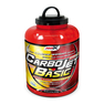 Carbojet Basic 3 Kg