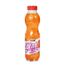 CARNI4 FITNESS DRINK 12 x 500 ml