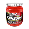 CellZoom 315 g