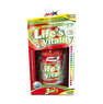 Life&#039;s Vitality 60 Tabs