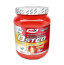 OSTEO Ultra GelDrink 600 g