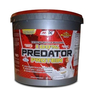 Predator Protein 4 Kg