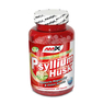 PSYLLIUM HUSK 120 Caps