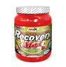 Recovery Max 575 g