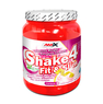 SHAKE 4 FIT &amp; SLIM 1000 g
