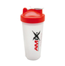 SHAKER AMIX NUTRITION