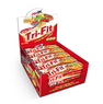 Tri-Fit Muesli BAR 24x30g