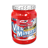 Vit &amp; Mineral Super 30 Pack