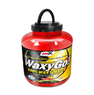 WAXY GO! 2 Kg