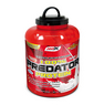 Predator Protein 1 Kg