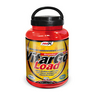 Vitargo Load 2 Kg