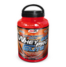 WheyPro Elite 85% 2,3 Kg