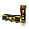 ZERO THERMO FAT SHOCK HP7 - 250 ml