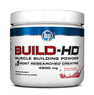 BUILD-HD - 165 g